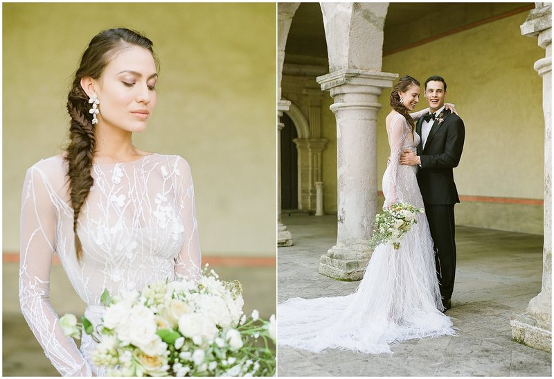 AlexandraVonk-Weddingphotographer-Mexico_0021