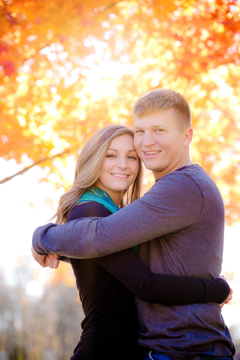 JandDstudio-engagement-rustic-vintage-fall (9)