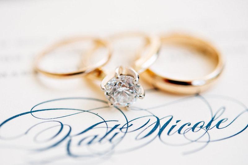 Charleston Wedding Photography | Charleston Wedding Photographers in South Carolina | Pasha Belman Photography-1