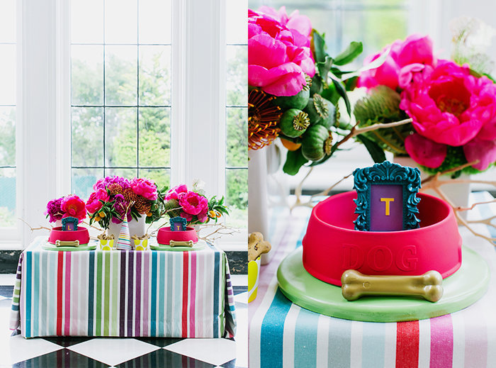 kate_spade_inspired_party_0080