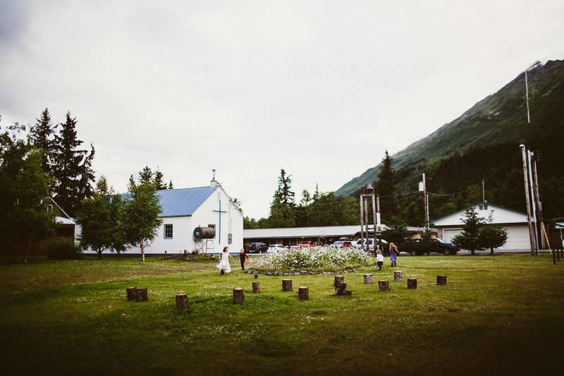 ThePadvoracs-MoosePassWedding-TrailLakeLodge-©LaurenRoberts2016-67