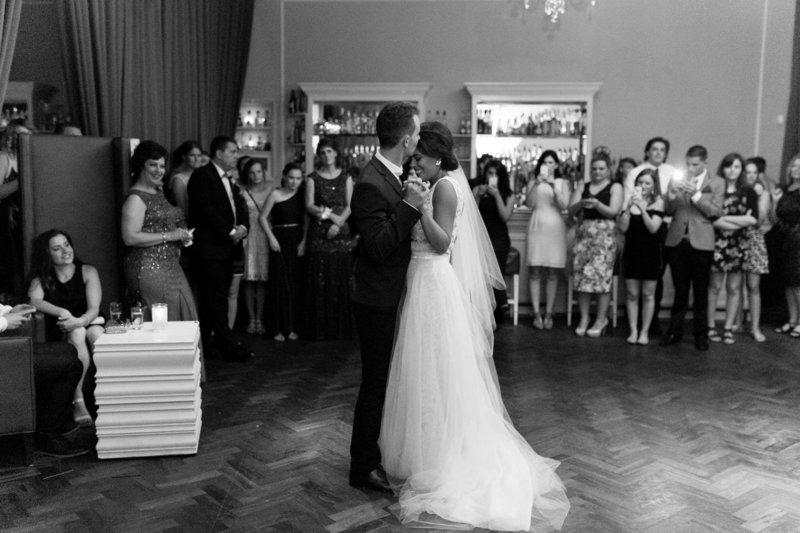 Intimate III the violet hour wedding photos-27
