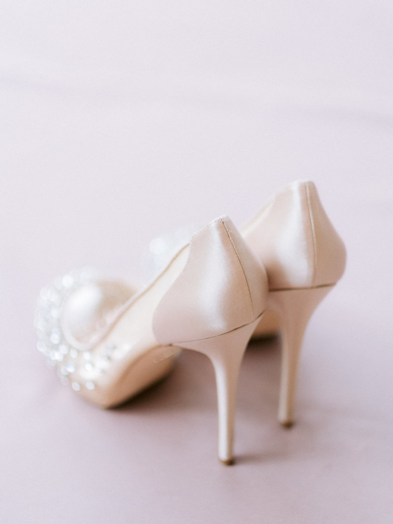 the_crescent_dallas_wedding_photographer_bethany_erin-13