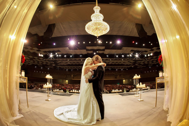 top-new-york-city-wedding-venues