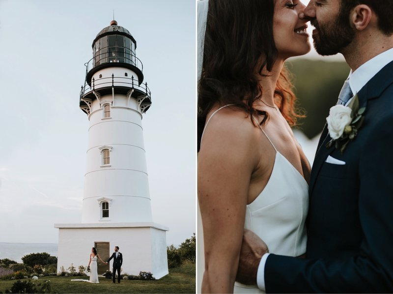 cape-elizabeth-portland-maine-backyard-lighthouse-wedding-103