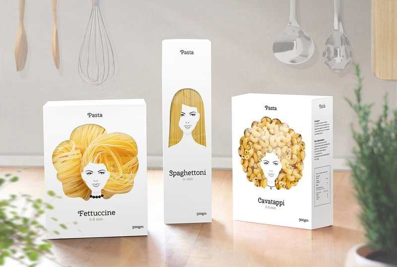 nikita-pasta-packaging
