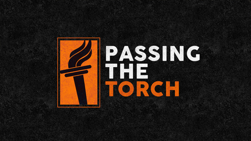 passing_the_torch-title-2-Wide 16x9