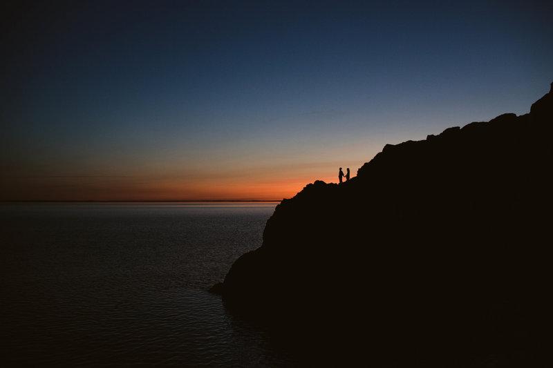 AiliChase-AlaskaEngagementPhotographer-LaurenRobertsPhotographer-72