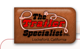 The Trailer Specialist
