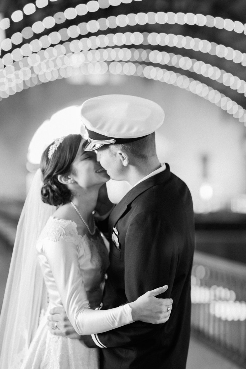 10 Abby Grace Photography Washington DC Wedding Photographer
