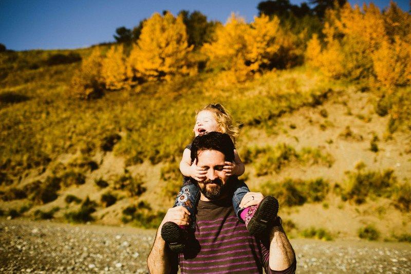 TheBraquets-AnchorageFamilyPhotographer-LaurenRobertsPhotographer-33