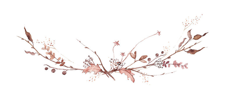 athena-grace-the-wells-makery-blush-floral-illustration