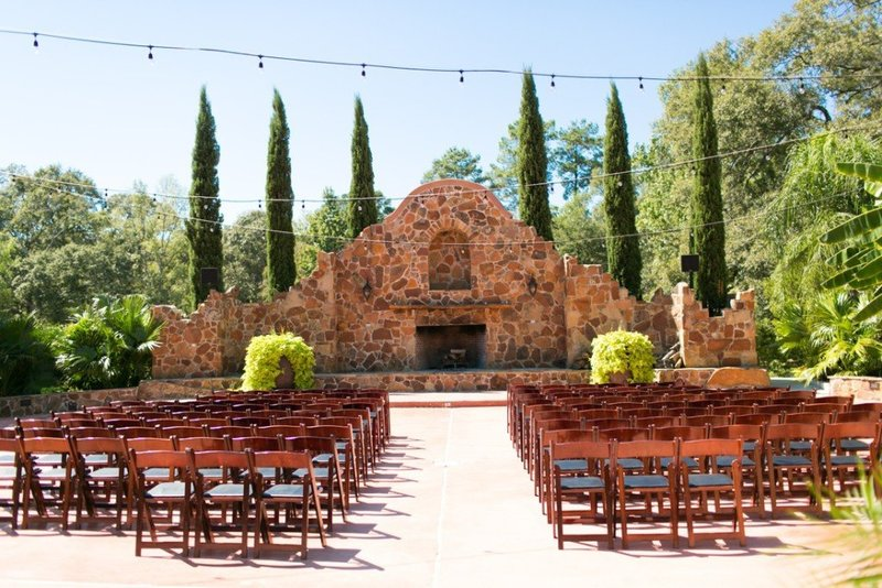madera-estates-wedding-photo_0436-1024x683