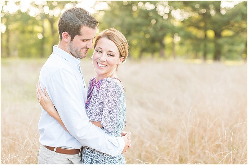 greenville-wedding-photography-engagement_0003