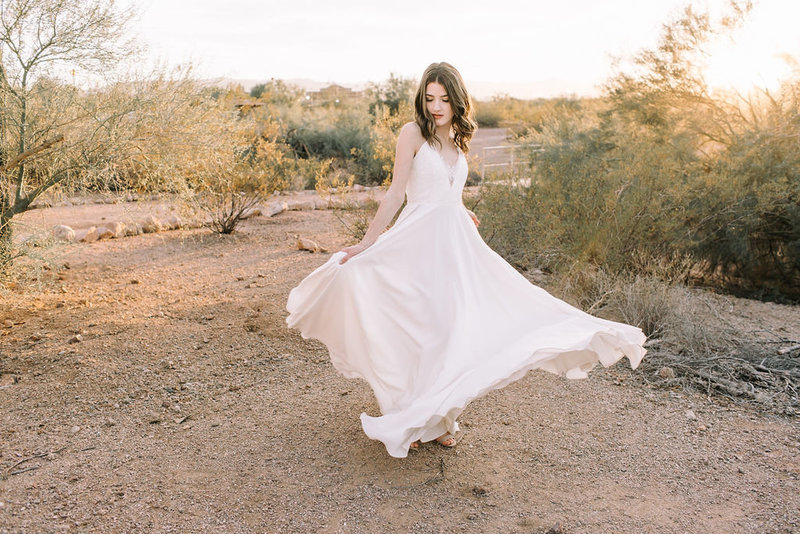 Destination-Wedding-Photographer-Ashley-Largesse-21
