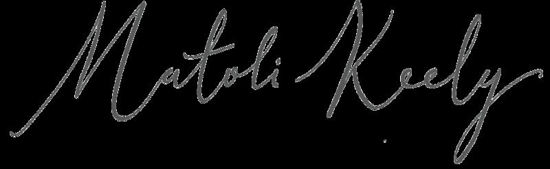 wedding photography, film photographer, wedding photography, editorial photography, destination weddings worldwide, California wedding fine art wedding photography, photographer, photography, Maryland weddings, Virginia weddings, Washington DC photographer, San Diego wedding photography, destination wedding, fine art, luxury weddings, bay area weddings, southern California wedding photographers, expensive weddings, bi coastal weddings, style me pretty weddings