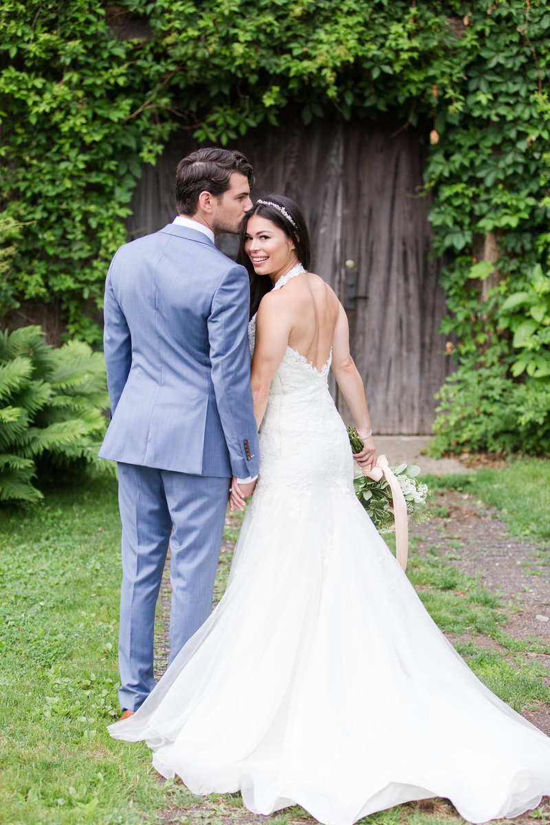 Stone-Barns-New-York-Outdoor-Wedding-21