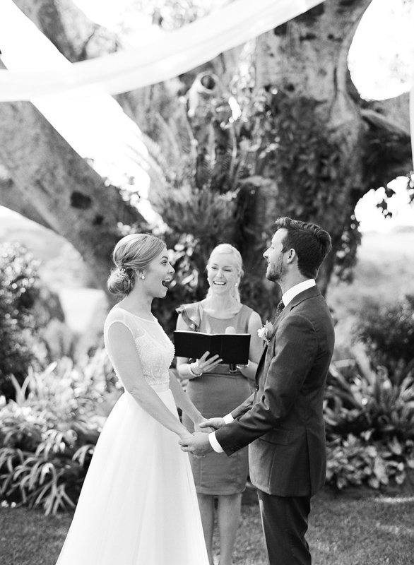Byron Bay Wedding Photographer-28