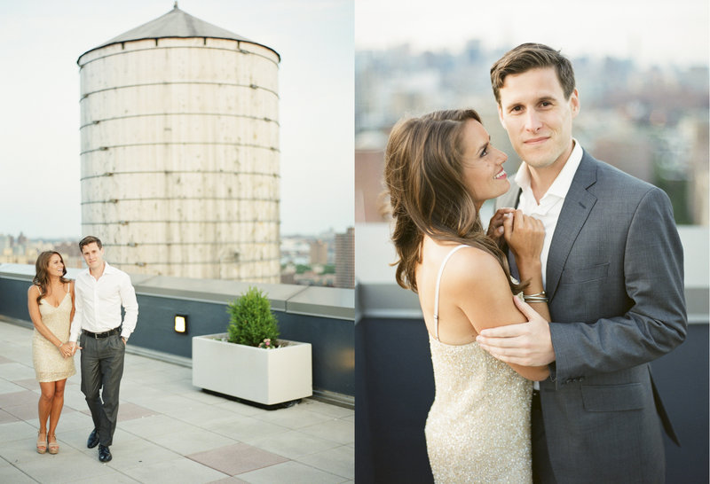 35-HighLineEngagementSession