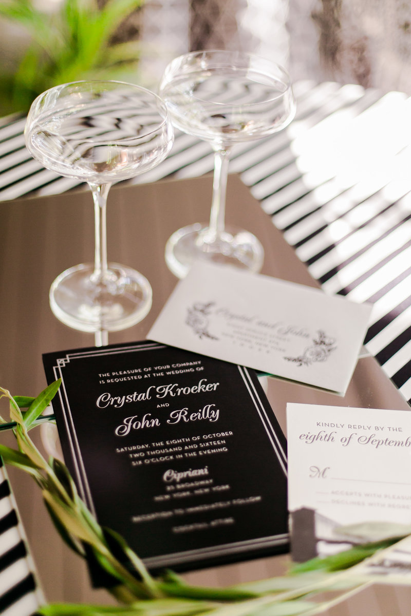 wedding-invitation-details