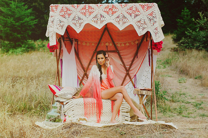 Bohemian-wedding-inspiration_0008