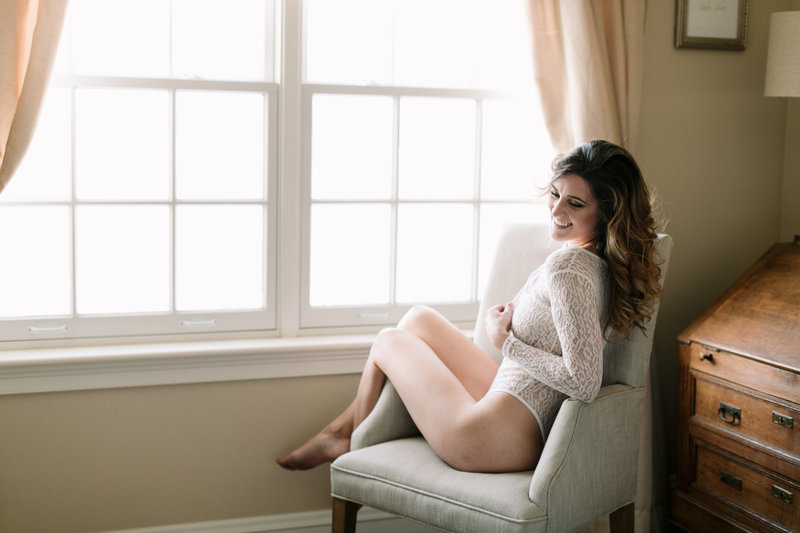 newport-boudoir-boston-photography-rhodeisland0503-147