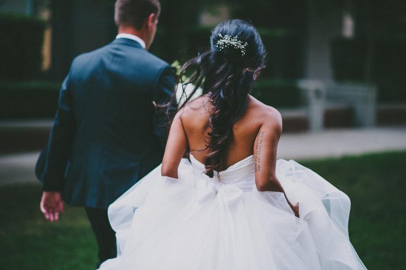 Shaun & Tia - Wedding - © Dallas Kolotylo Photography - 289