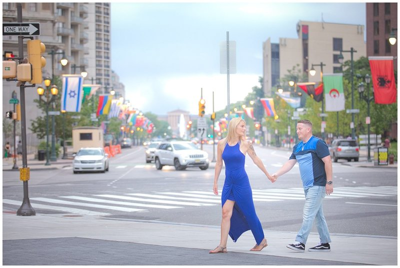 Philadelphia_PA_Engagement_Sessions_Yael_Pachino_Photography_0478