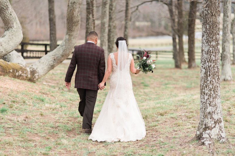 thelodgeatmountida-charlotesville-va-wedding-photos (58 of 76)