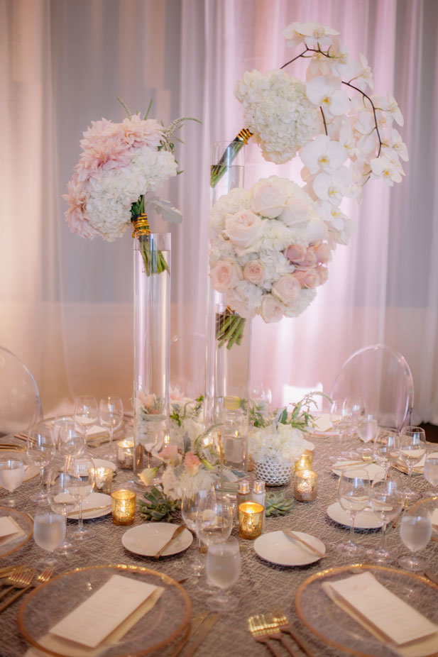 beautiful-flowers-centerpiece-wedding
