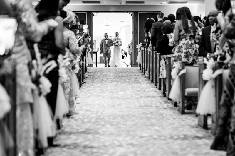 texas nigerian wedding photographer