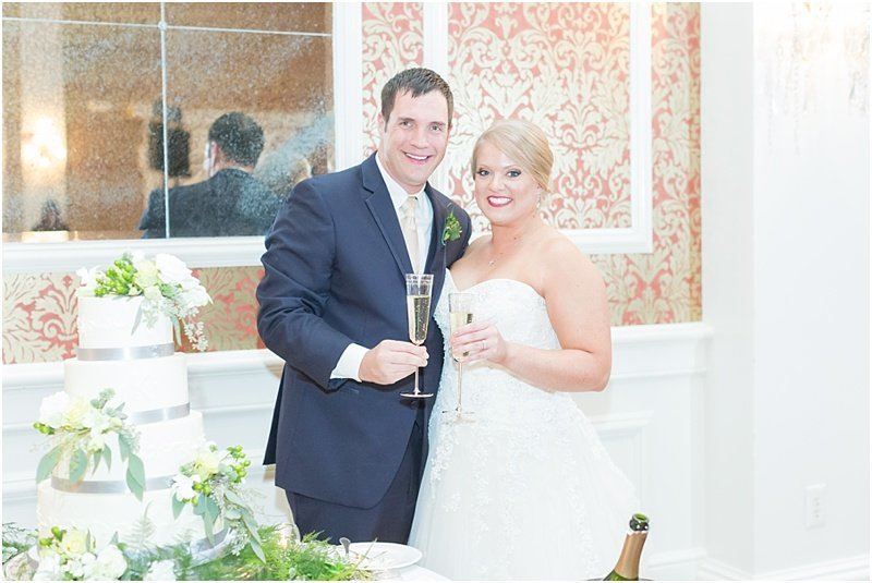 poinsett_club_greenville_wedding_venue_11