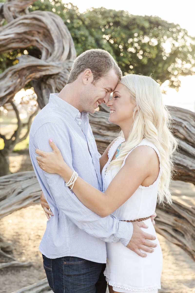 Temecula Wedding Photographer Souhtern CA Wedding Photographer