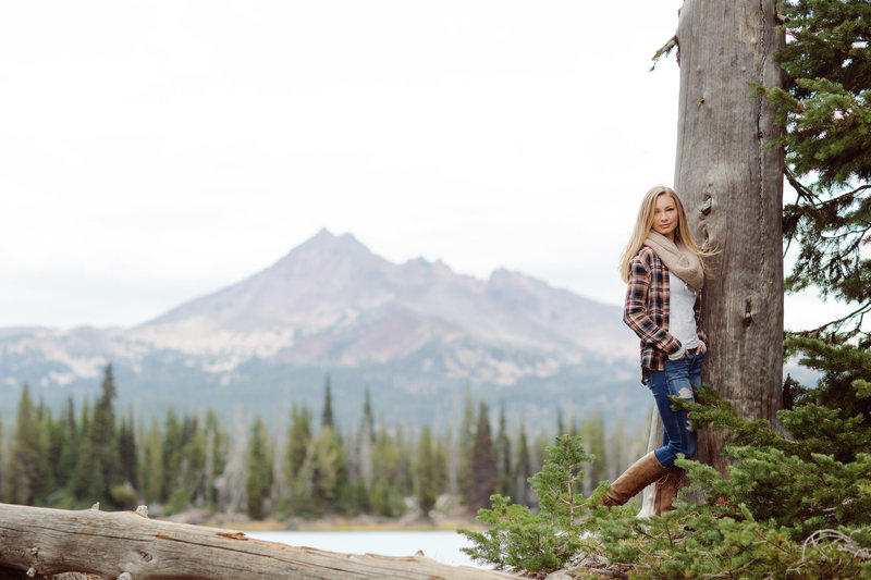 Evoke-Senior-Photography-Workshop-Holli-True-Bend-Oregon-Madie-1030