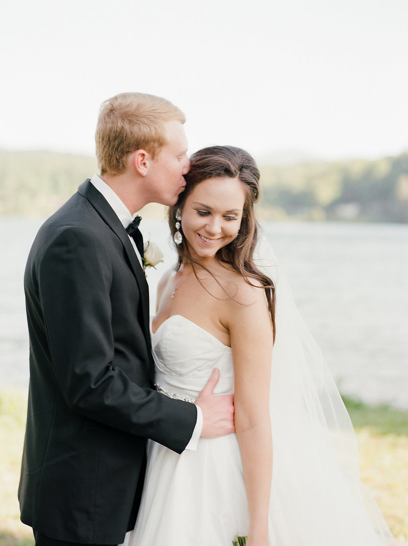 NorthCarolinaWeddingPhotographer-208