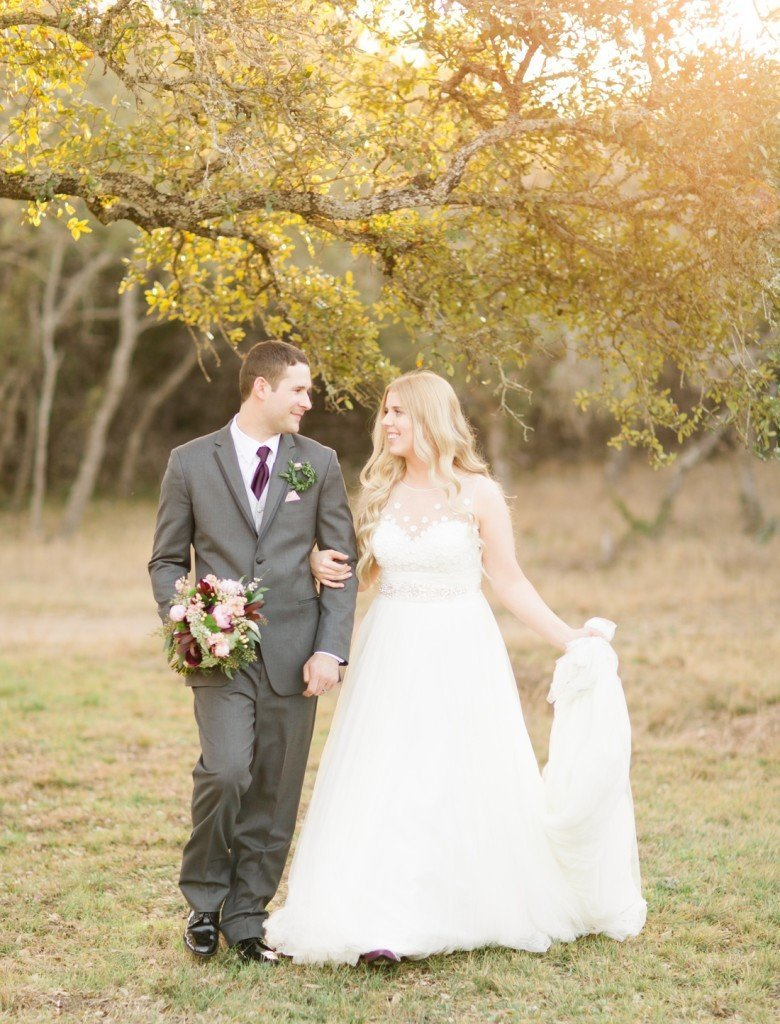kendall-plantation-wedding-pictures_0213-780x1024