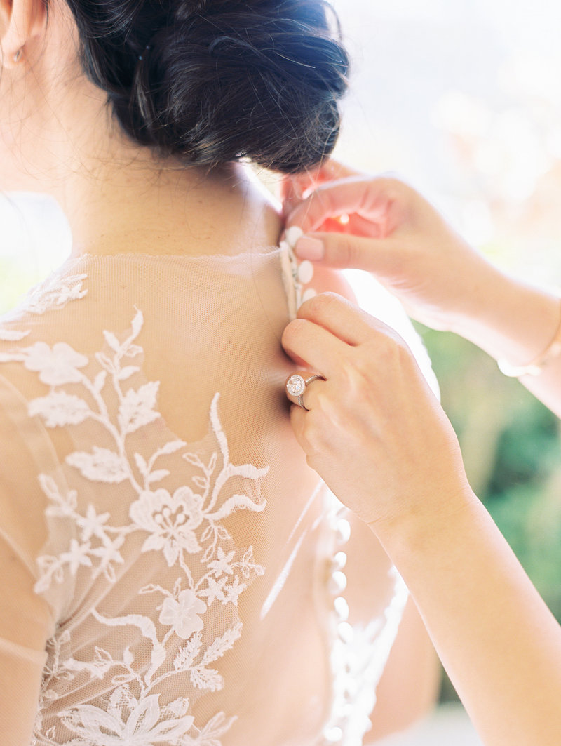 natalie bray photography, rancho santa fe wedding, santa barbara wedding photographer -68