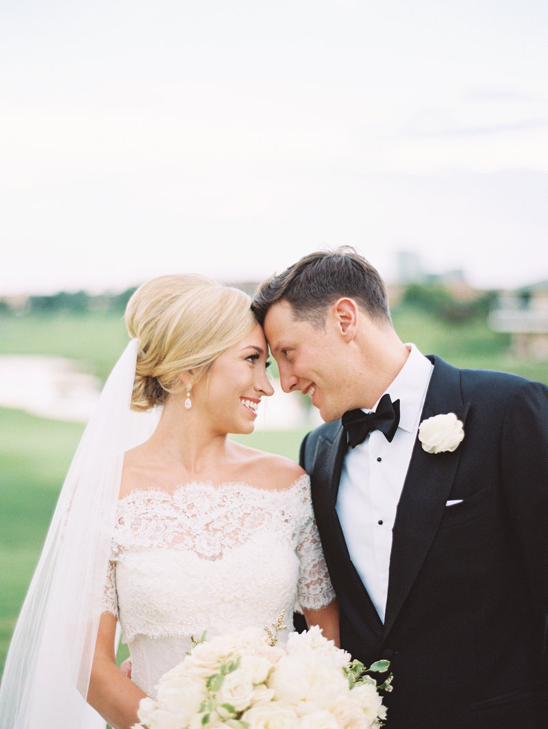 four seasons dallas wedding gro anna smith photography-726-17