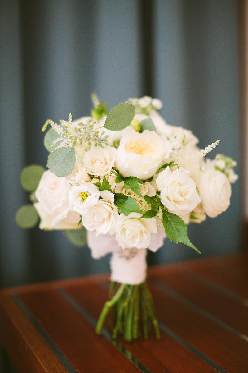 Bouquet Rebecca Arthurs (1)