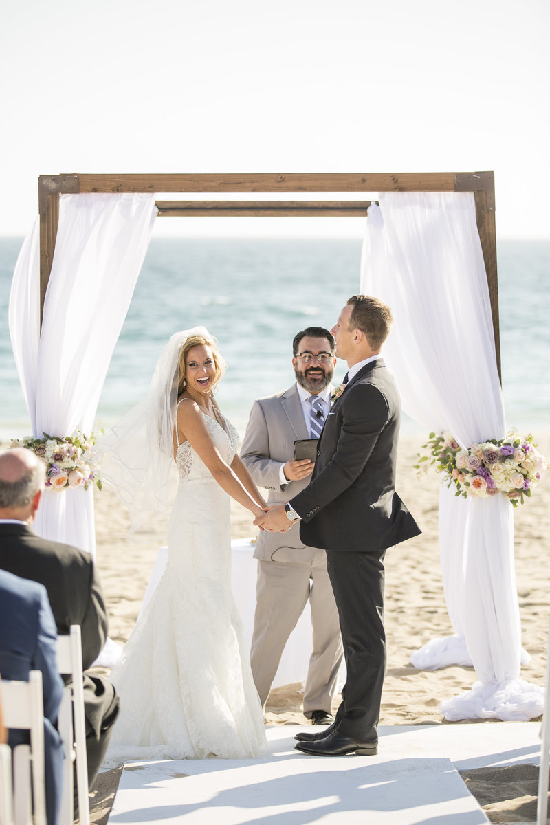 nick_shellie_malibu_wedding_0837