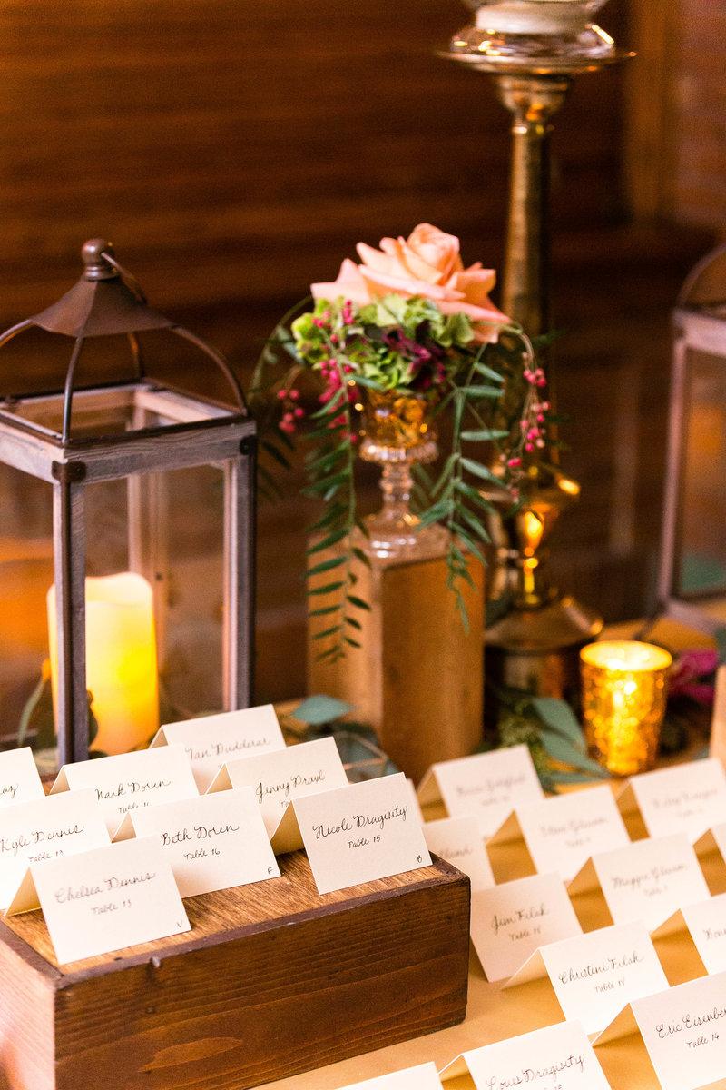 Cafe Brauer Wedding Photos-14
