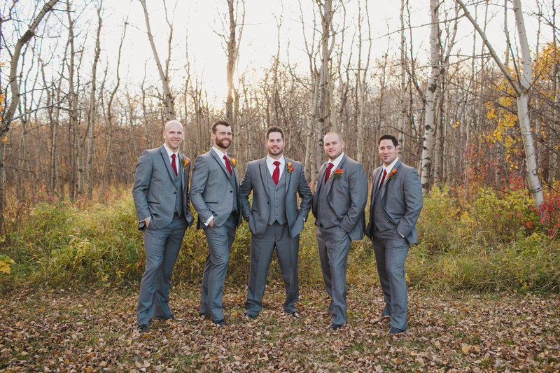 arcola_fall_ranch_saskatchewan_canada_wedding_photographer_008