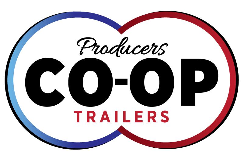 Producers Co Op