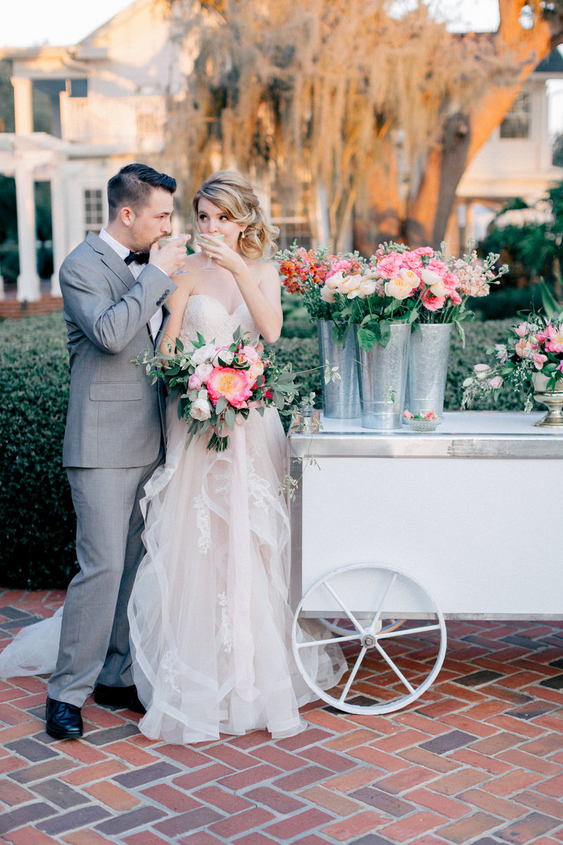 AisPortraits-Orlando-Wedding-Photographer-Honey-Dew-Shoot-409