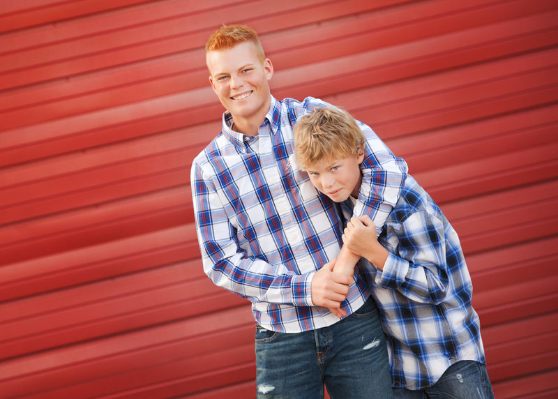Minnesota-Family-Photographer-Twin-Cities-Family-Photos_1584