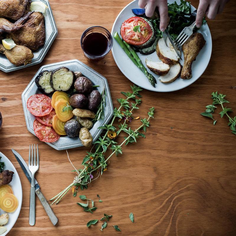 Whole Foods-100-2016-Portfolio-2