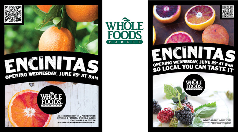 Published-002-WF Encinitas flyer-Edit-2016-Portfolio