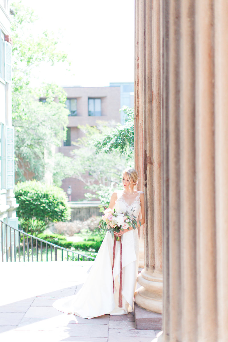 Charleston Bridal Session-Final-0092