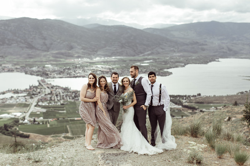 Vancouver-Wedding-Photographer-31