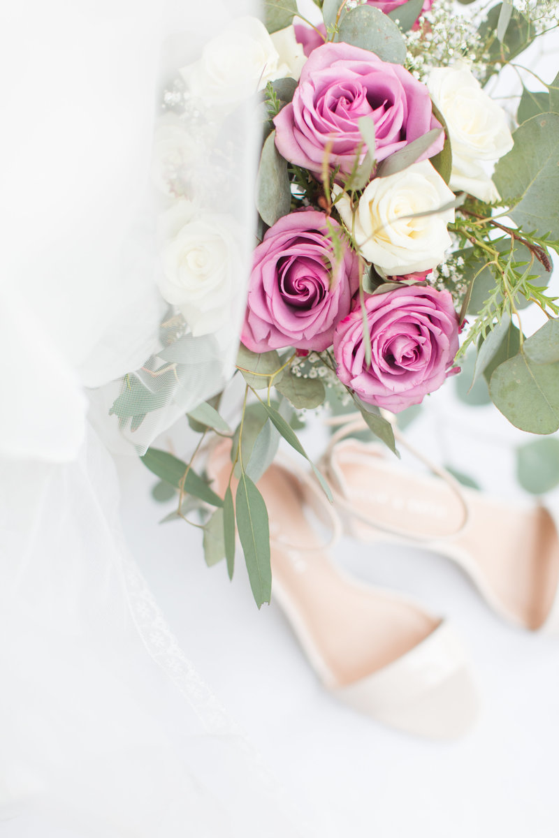 MariahAJWedding_BrookePavelPhoto0041_blog